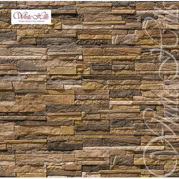 Плитка для вентилируемых фасадов Каскад Рейндж F235-40-0,36, фото 1