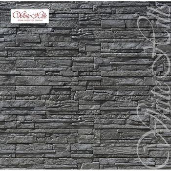 Плитка для вентилируемых фасадов Каскад Рейндж F239-80-0,36, фото 1