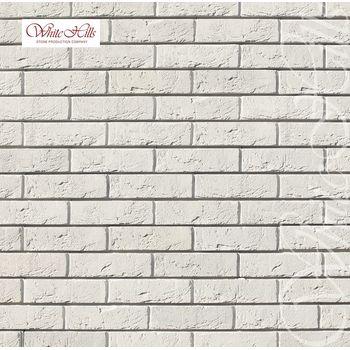 Плитка для вентилируемых фасадов Лондон брик  F300-00-0,16, фото 1