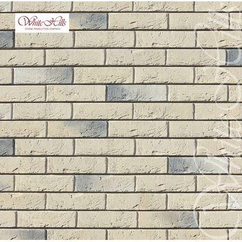 Плитка для вентилируемых фасадов Лондон брик  F300-10-0,16, фото 1