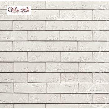 Плитка для вентилируемых фасадов Норвич брик F370-00-0,19, фото 1