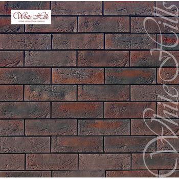Плитка для вентилируемых фасадов Норвич брик F371-40-0,19, фото 1