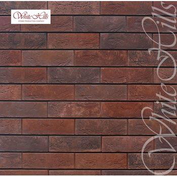 Плитка для вентилируемых фасадов Норвич брик F373-40-0,19, фото 1