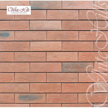 Плитка для вентилируемых фасадов Норвич брик F374-90-0,19, фото 1