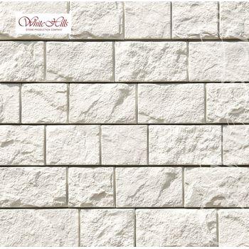 Плитка для вентилируемых фасадов Шинон F410-00-0,58, фото 1