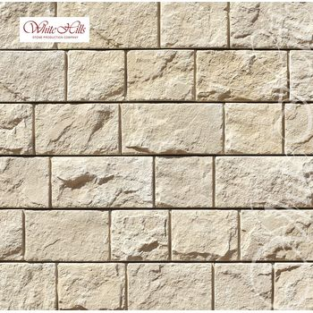 Плитка для вентилируемых фасадов Шинон F410-10-0,58, фото 1
