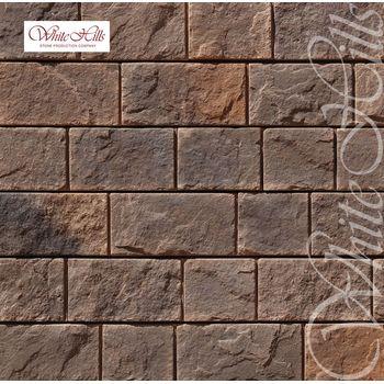 Плитка для вентилируемых фасадов Шинон F412-40-0,58, фото 1