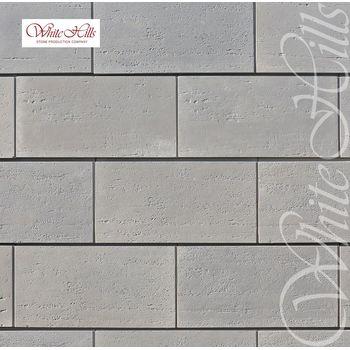Плитка для вентилируемых фасадов Тиволи F552-80-0,672, фото 1