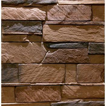 Декоративная плитка под камень Грот GR-82/R, фото 1