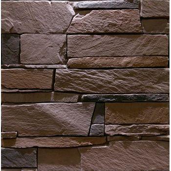 Декоративная плитка под камень Грот GR-83/R, фото 1