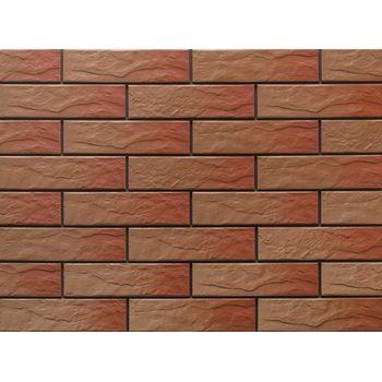 Фасадная плитка Kalahari Rustic, фото 1