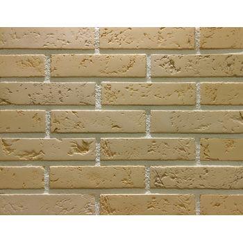 Декоративный кирпич Light brick LB-23/R, фото 1