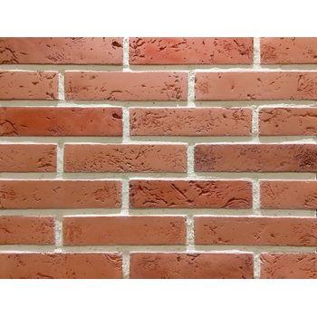 Декоративный кирпич Light brick LB-61/R, фото 1