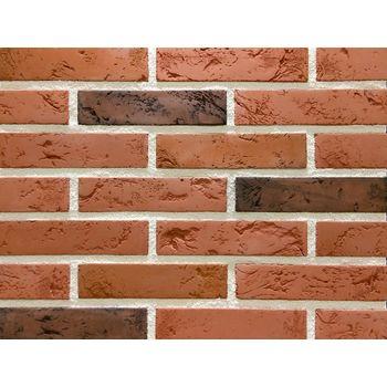 Декоративный кирпич Light brick LB-63/R, фото 1