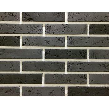 Декоративный кирпич Light brick LB-71/R, фото 1
