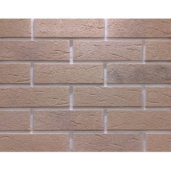 Декоративный кирпич  Leeds brick  LS-22/R, фото 1