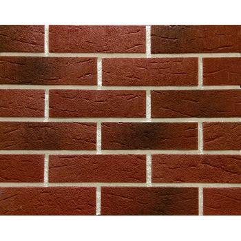 Декоративный кирпич  Leeds brick  LS-62/R, фото 1