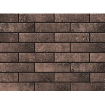 Фасадная плитка Loft Brick Cardamom, фото 1