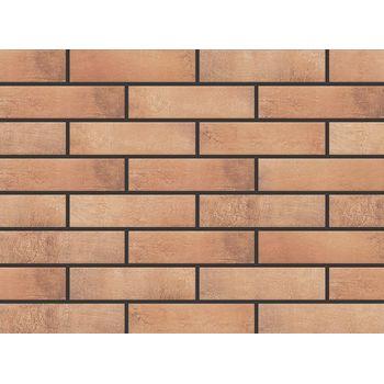 Фасадная плитка Loft Brick Curry, фото 1
