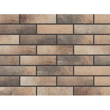 Фасадная плитка Loft Brick Masala, фото 1