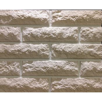 Декоративная плитка под камень  Marble ML-10/R, фото 1