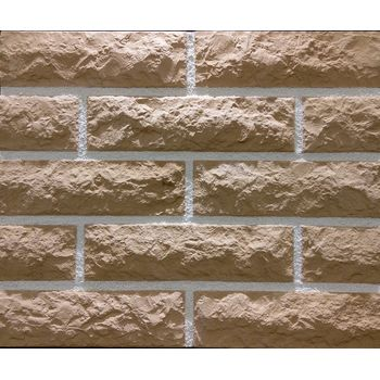 Декоративная плитка под камень  Marble ML-42/R, фото 1