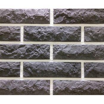 """Декоративно-облицовочный камень """" MARBLE """" ML-73/R  (0.983М2) плоскостной, фото 1"""