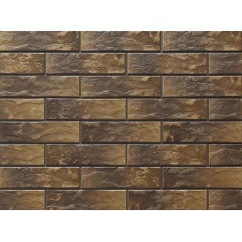 Фасадная плитка Montana Rustic, фото 1