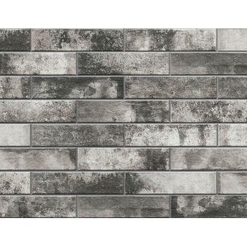 Фасадная плитка Piatto Atracyt, фото 1