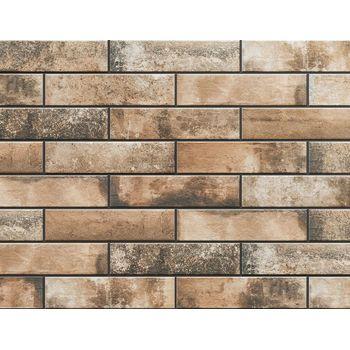Фасадная плитка Piatto Terra, фото 1
