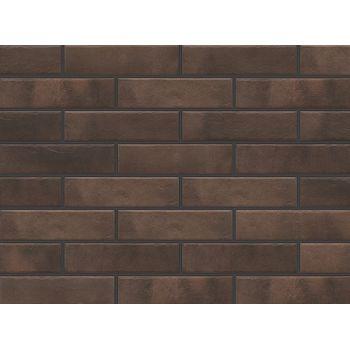 Фасадная плитка Retro Brick Cardamom, фото 1