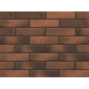 Фасадная плитка Retro Brick Chilli, фото 1
