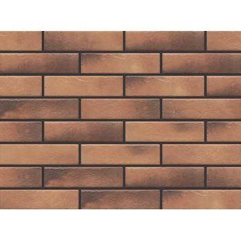 Фасадная плитка Retro Brick Curry, фото 1