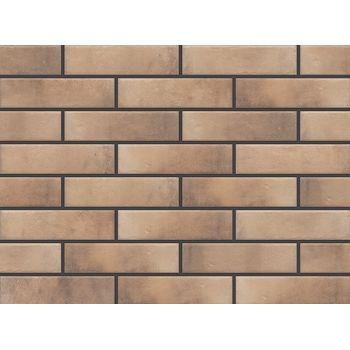 Фасадная плитка Retro Brick Masala, фото 1