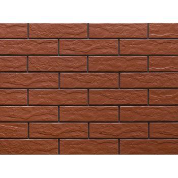 Фасадная плитка Rot Rustic, фото 1