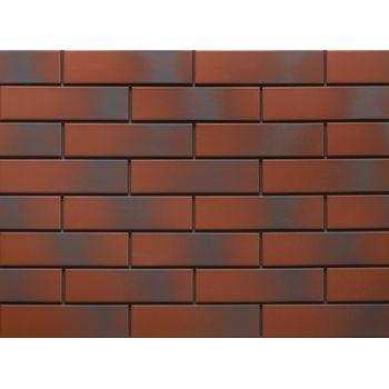Фасадная плитка Rot Shadow, фото 1