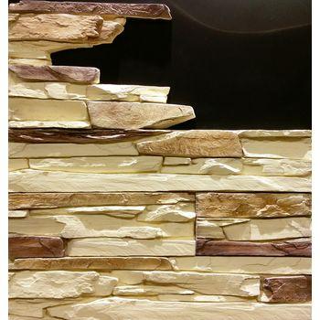 Декоративный облицовочный камень Скала SK-22/R, фото 1