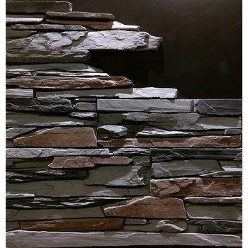 Декоративный облицовочный камень Скала SK-73/R, фото 1