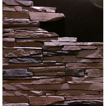 Декоративный облицовочный камень Скала SK-82/R, фото 1