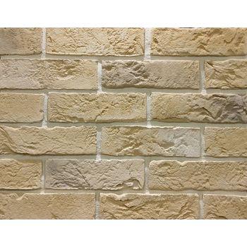 Декоративный кирпич Town brick TB-22/R, фото 1