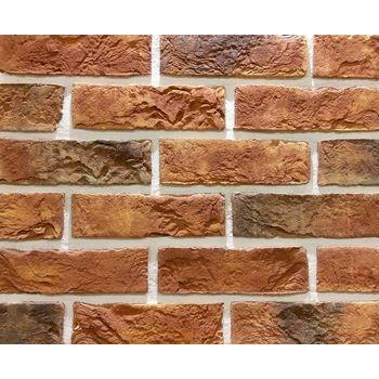Декоративный кирпич Town brick TB-50/53R, фото 1