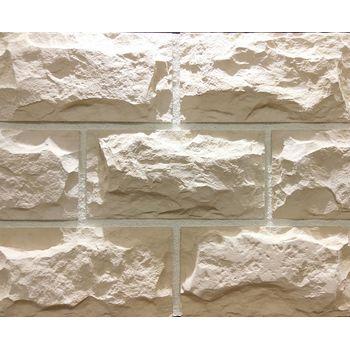Декоративный облицовочный камень  Tulon TN-10/R, фото 1