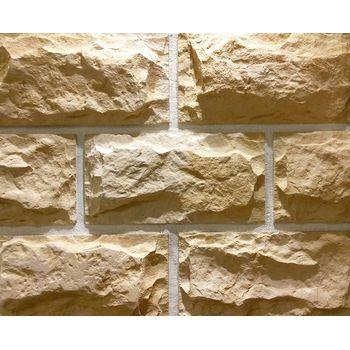 Декоративный облицовочный камень  Tulon TN-23/R, фото 1