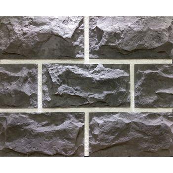 Декоративный облицовочный камень  Tulon TN-73/R, фото 1