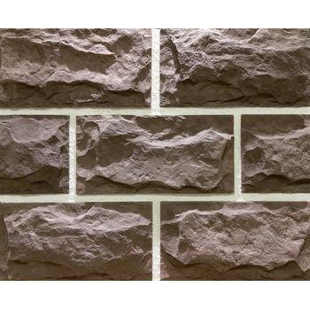 Декоративный облицовочный камень  Tulon TN-82/R, фото 1
