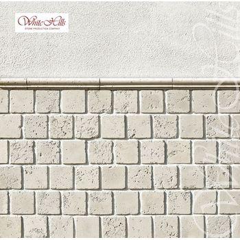Гипсовая плитка Тоскана А565-00, фото 1