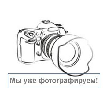 Гипсовая плитка Каскад Рейндж А231-20, фото 1