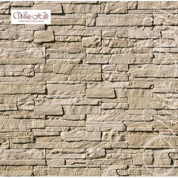 Декоративный камень для внутренней отделки Каскад Рейндж 232-10, фото 1