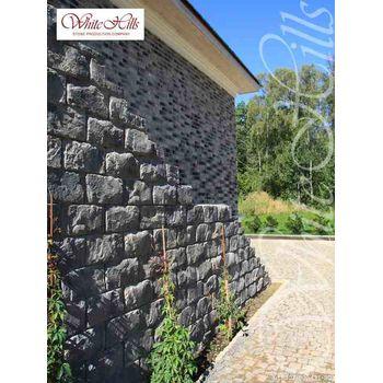 Искусственный облицовочный камень Бремен Брик  307-80, фото 10