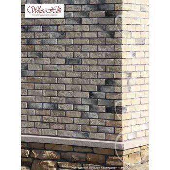 Декоративный кирпич Кёльн Брик 320-10, фото 5